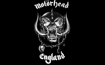Music - Motorhead Wallpapers and Backgrounds ID : 247765