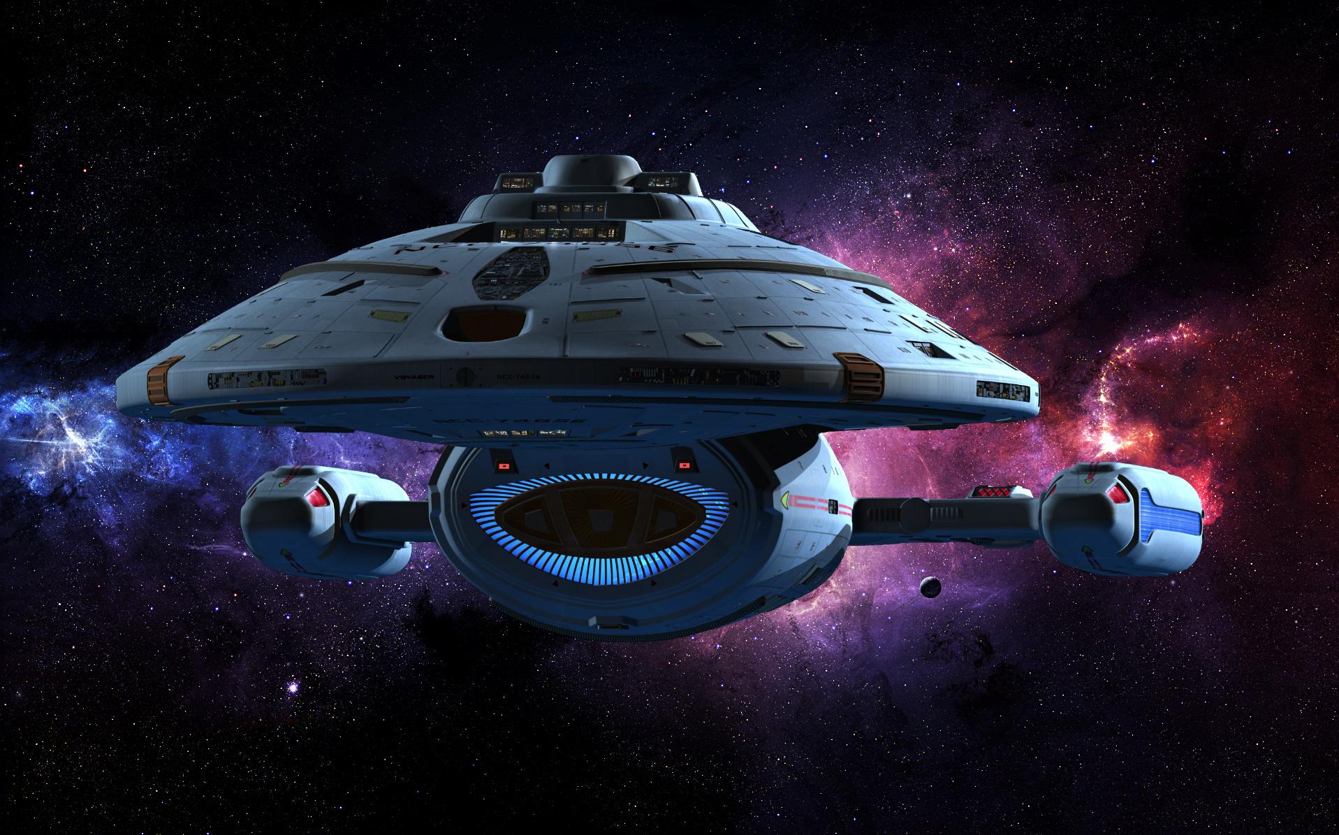 voyager spacecraft computer - photo #32