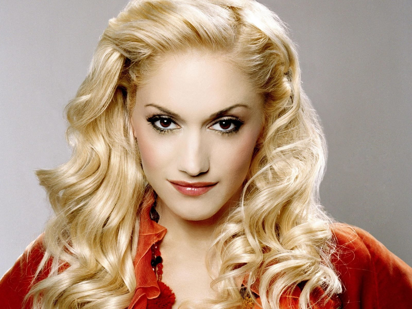 gwen stefani wallpaper cool - photo #15