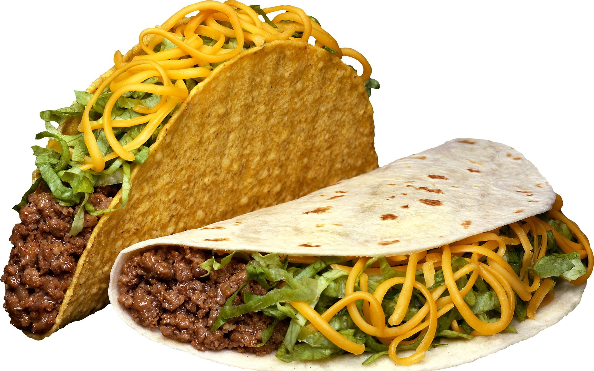 12 Taco Hd Wallpapers Background Images Wallpaper Abyss
