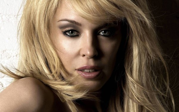 Music Kylie Minogue  Singers Australia Woman Photography Girl Musician Singer Blonde HD Wallpaper | Background Image
