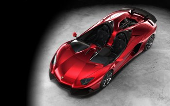 Vehicles - Lamborghini Wallpapers and Backgrounds ID : 249265