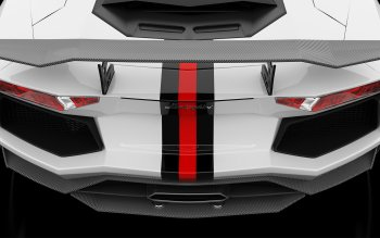 Vehicles - Lamborghini Wallpapers and Backgrounds ID : 249275