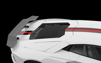 Vehicles - Lamborghini Wallpapers and Backgrounds ID : 249277