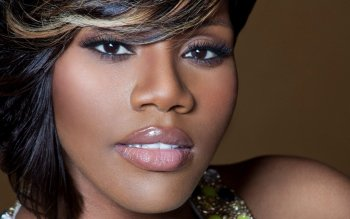 Music - Kelly Price Wallpapers and Backgrounds ID : 249947