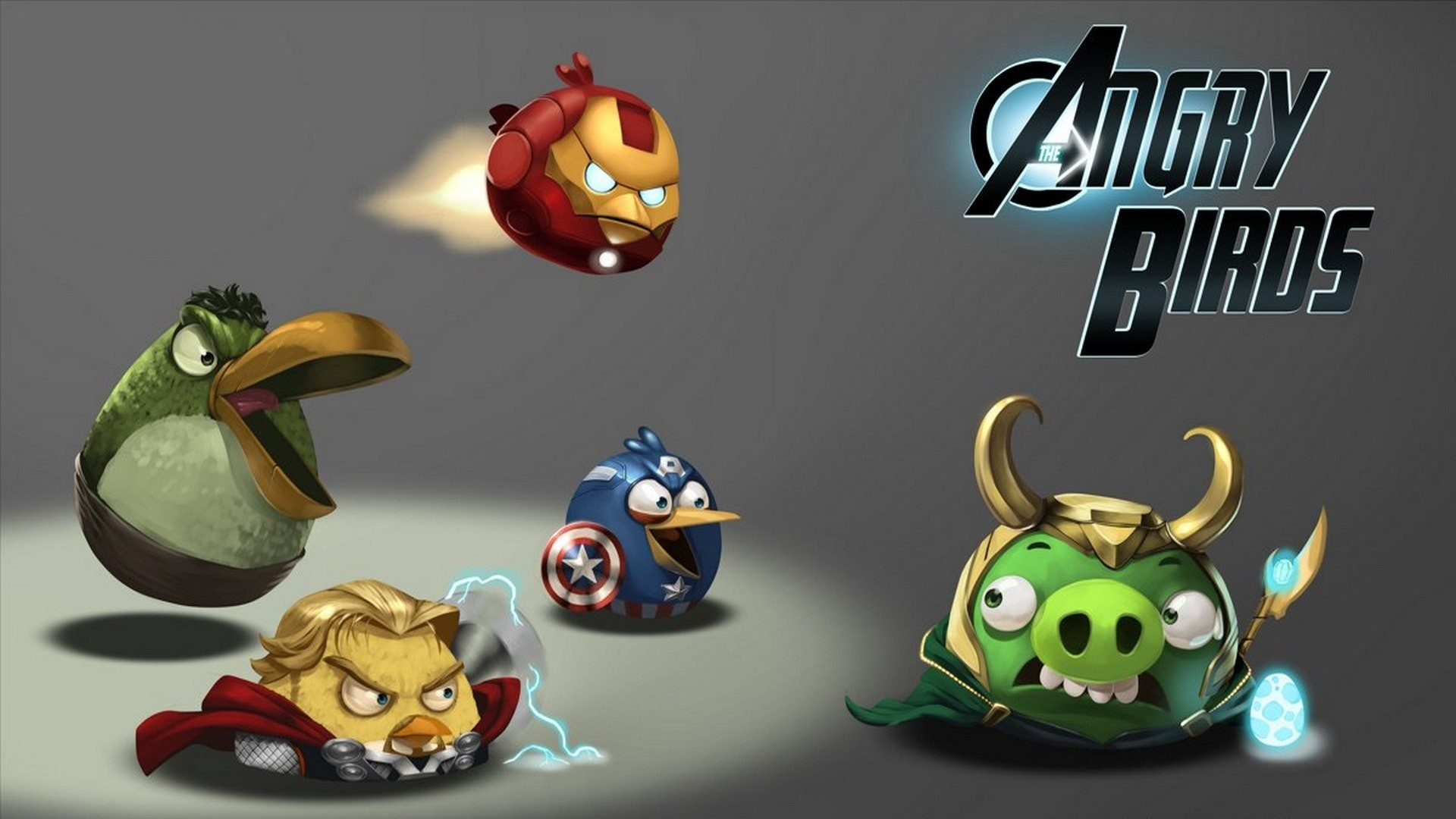 Angry birds full hd wallpaper and background image 1920x1080 id video game angry birds wallpaper voltagebd Choice Image