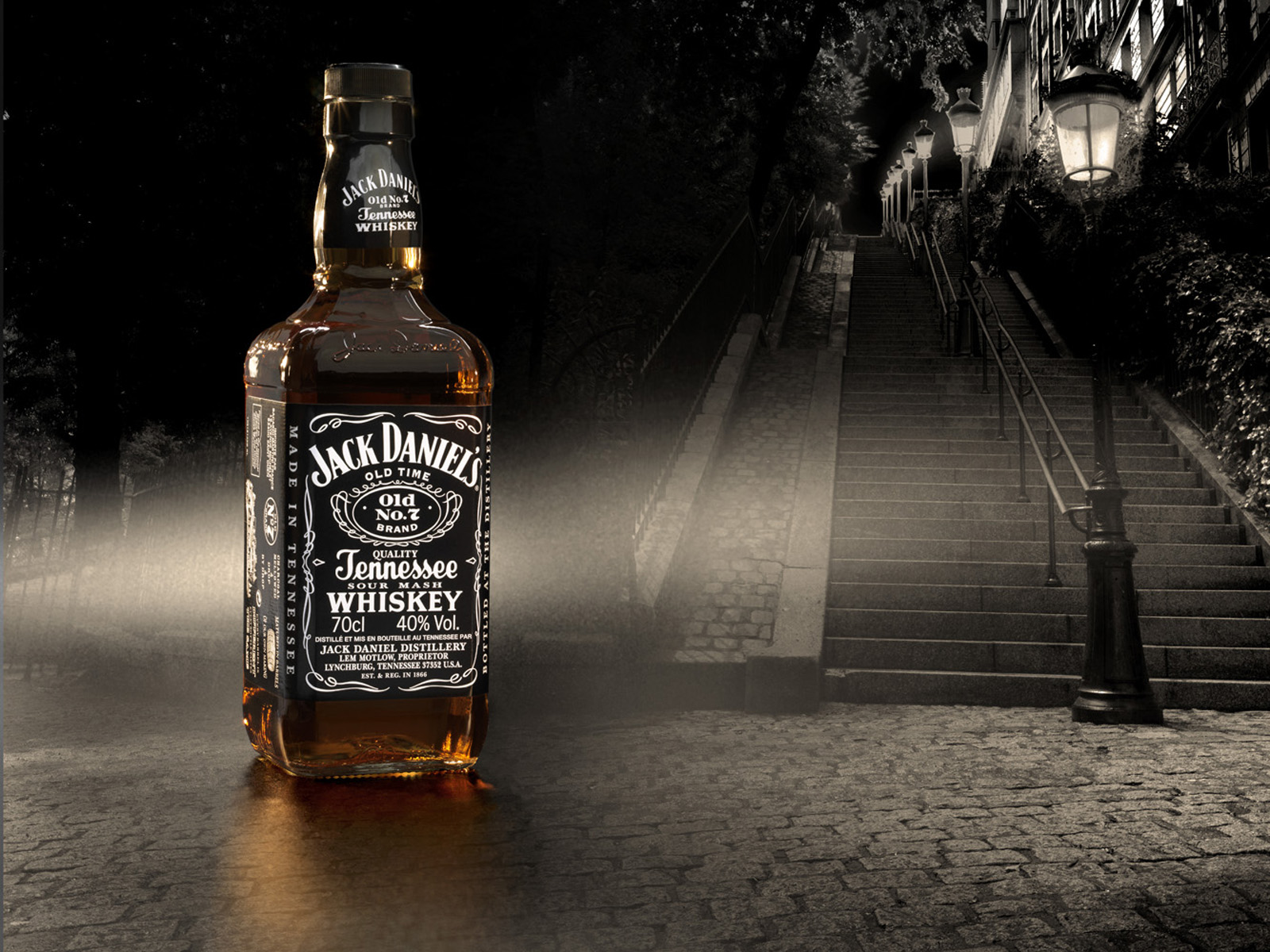 whisky 1080p wallpapers hd - photo #30