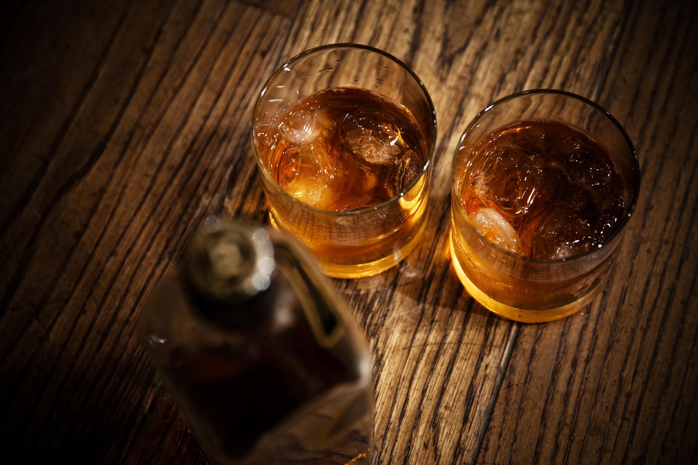 wallpaper whiskey bourbon alcohol - photo #19