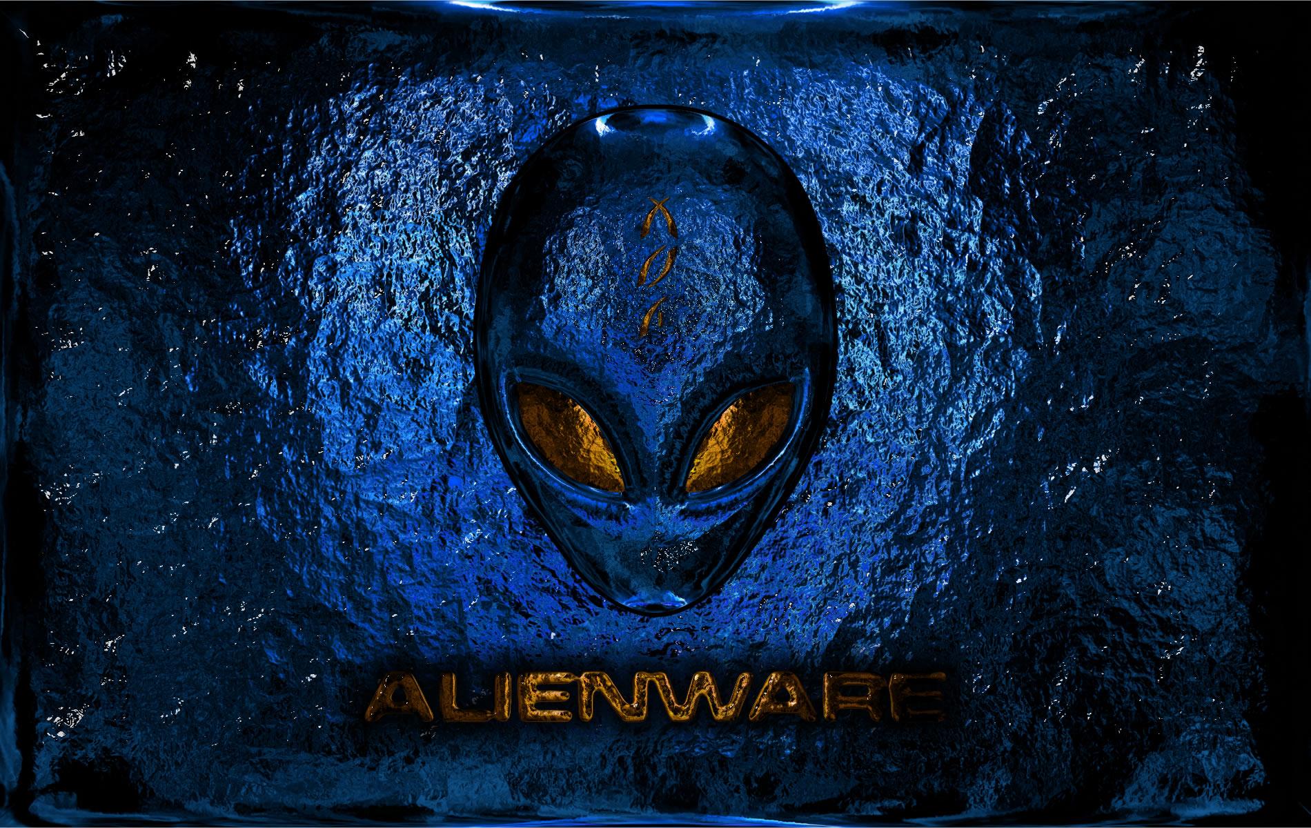 alienware galaxy space memories - photo #21