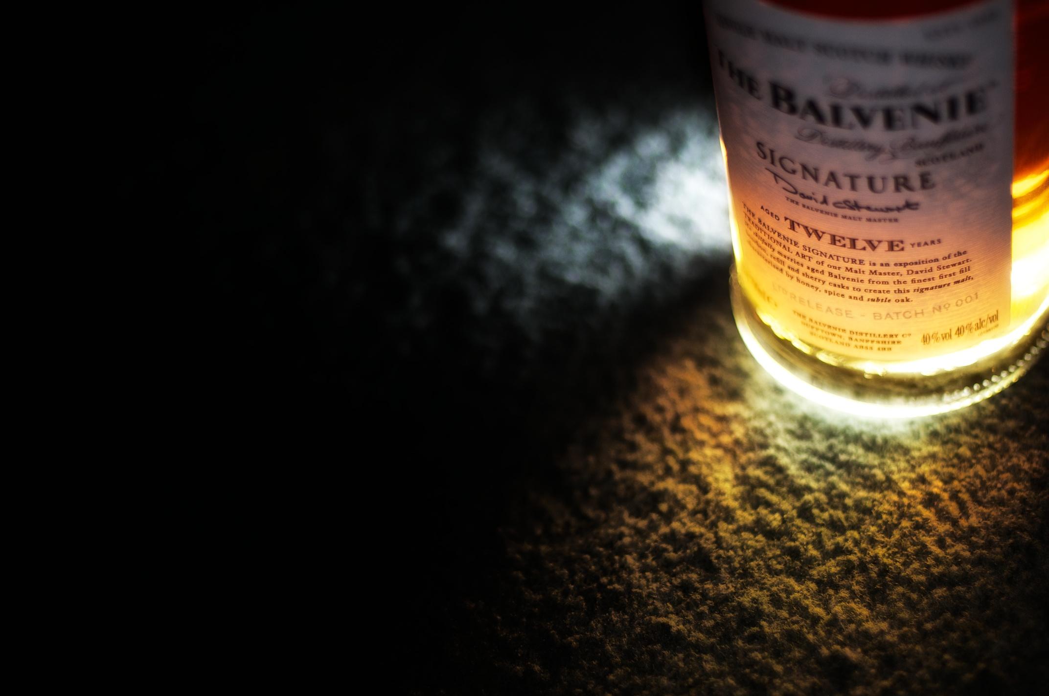 wallpaper whiskey bourbon alcohol - photo #47