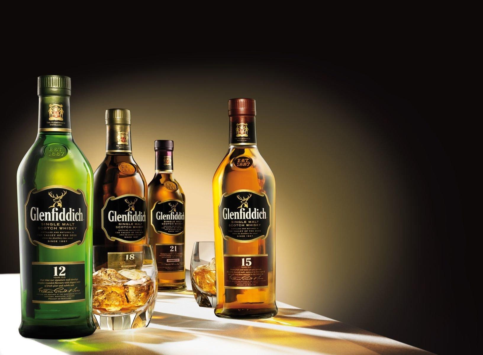 wallpaper whiskey bourbon alcohol - photo #39