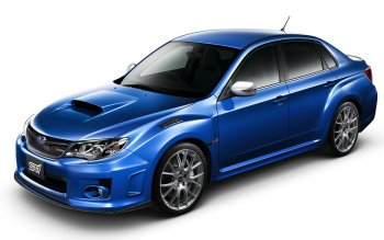 Vehicles - Subaru Wallpapers and Backgrounds ID : 251607