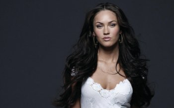 Celebrity - Megan Fox Wallpapers and Backgrounds ID : 25169