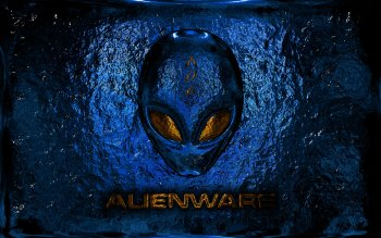Teknologi - Alienware Wallpapers and Backgrounds ID : 251899