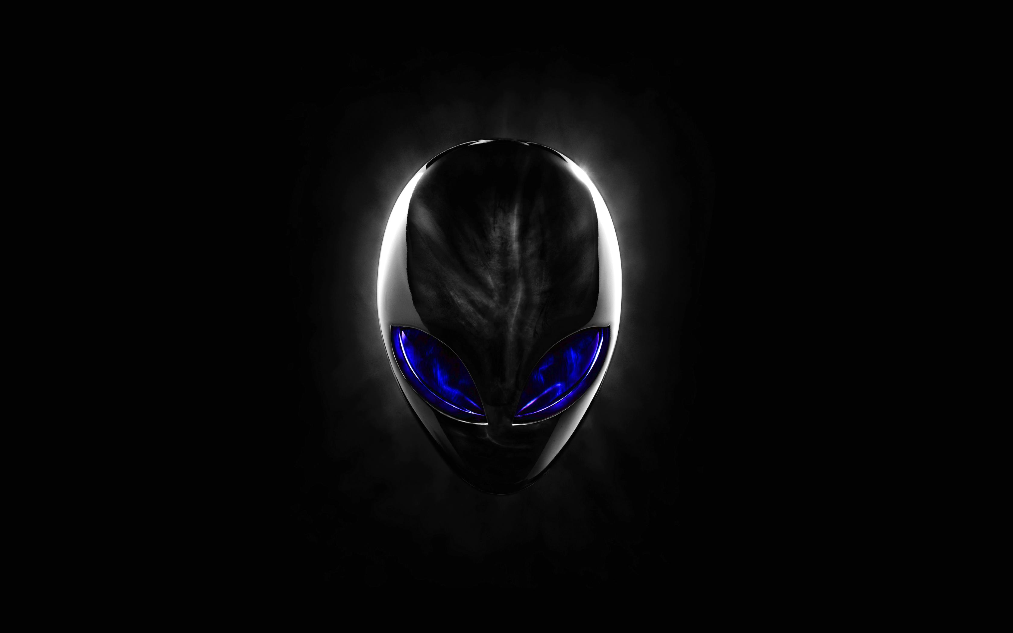 alienware 17 wallpaper - photo #9