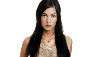 Celebrity - Megan Fox Wallpapers and Backgrounds ID : 25209