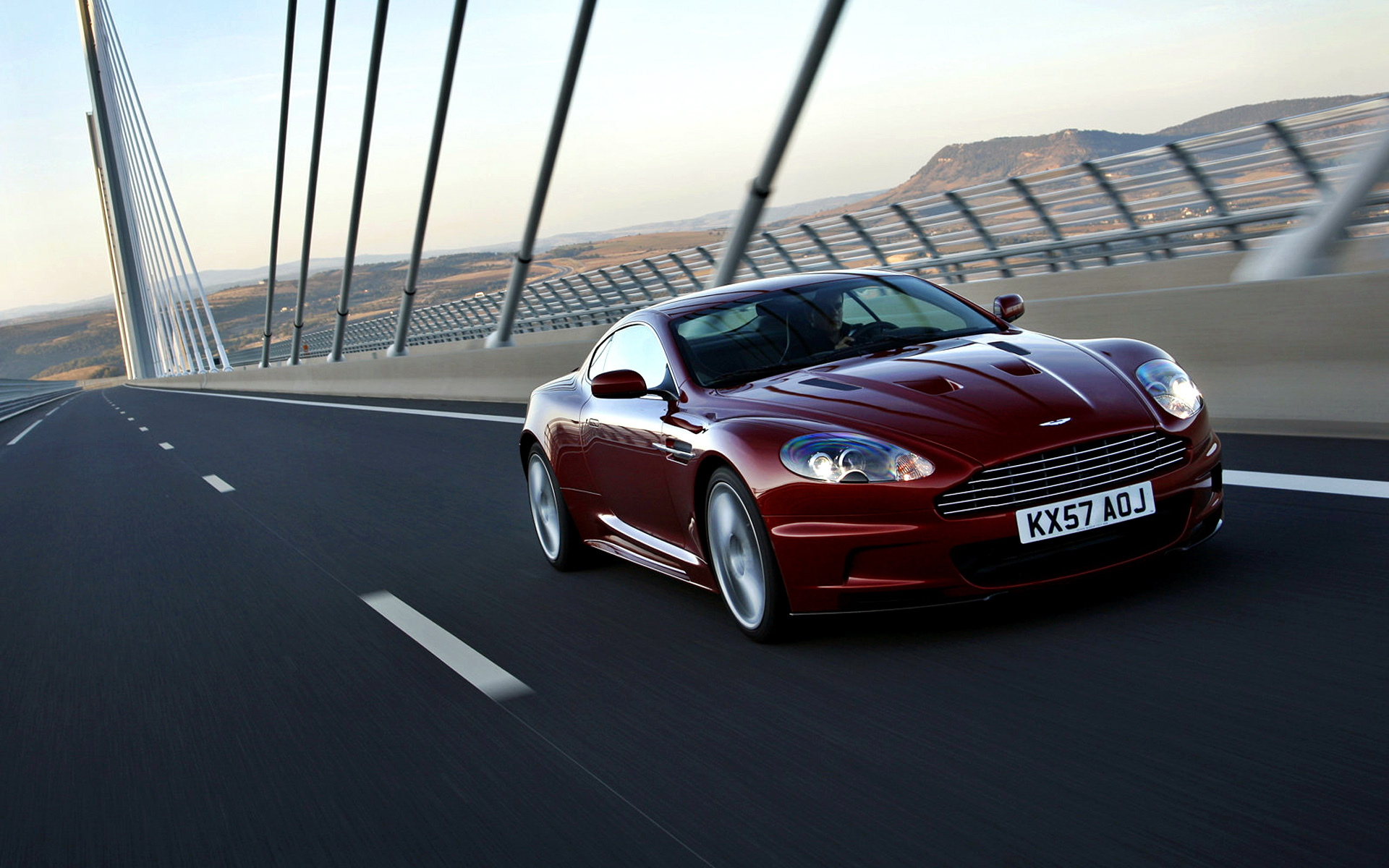 aston martin dbs full hd wallpaper and background image | 1920x1200