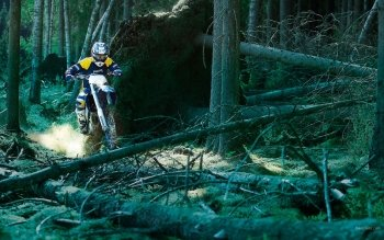 Deporte - Motocross Wallpapers and Backgrounds ID : 253409