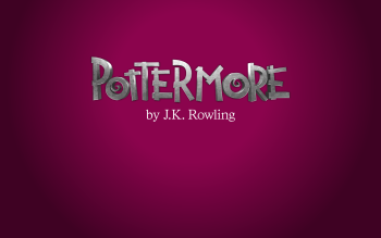 Movie - Harry Potter Wallpapers and Backgrounds ID : 253425