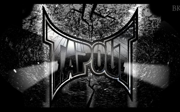 Sports Mixed Martial Arts Tapout Inc. HD Wallpaper   Background Image