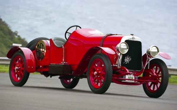 Vehicles Alfa Romeo G1 Alfa Romeo HD Wallpaper   Background Image