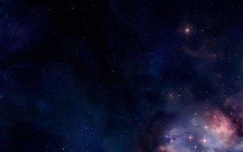 Science-Fiction - Space Wallpapers and Backgrounds ID : 2545