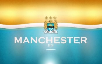 Sports - Manchester City F.C. Wallpapers and Backgrounds ID : 255277