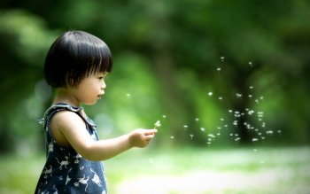 Photography - Baby Wallpapers and Backgrounds ID : 255595