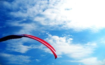 Sports - Skydiving Wallpapers and Backgrounds ID : 255599