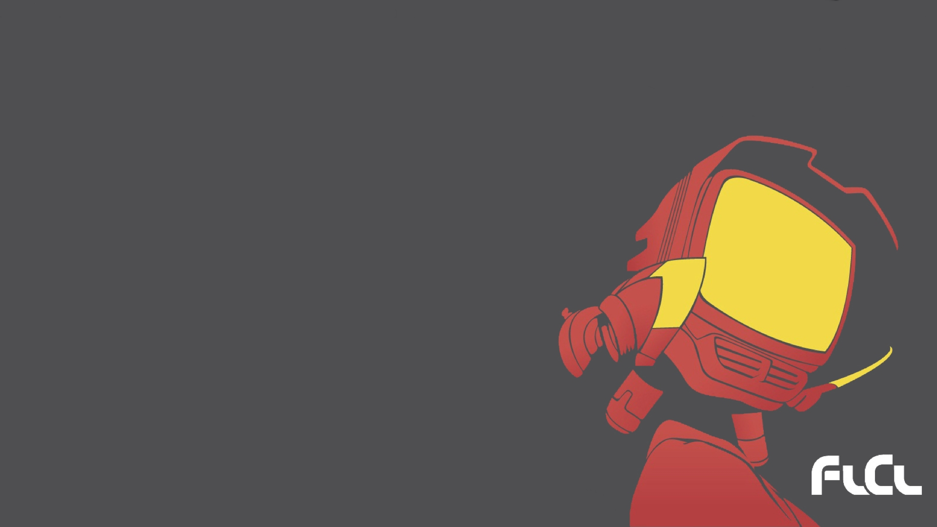 flcl full hd wallpaper and background 1920x1080 id256897