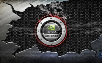 Technology - Nvidia Wallpapers and Backgrounds ID : 256675
