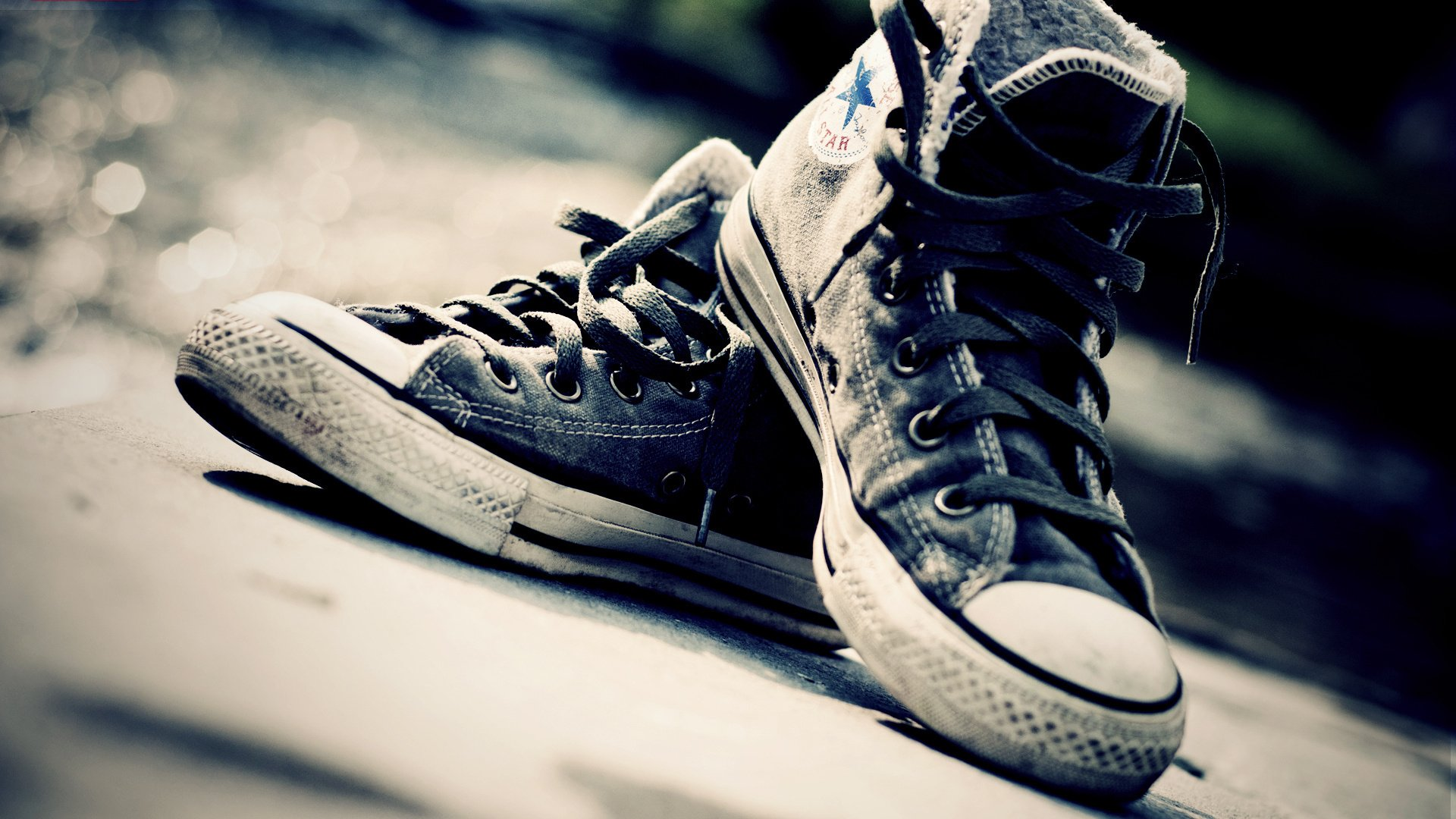 d7c2d85c8a15 41 Converse HD Wallpapers