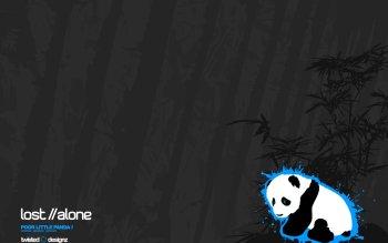 HD Wallpaper | Background ID:257