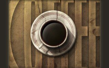 Voedsel - Coffee Wallpapers and Backgrounds ID : 258325