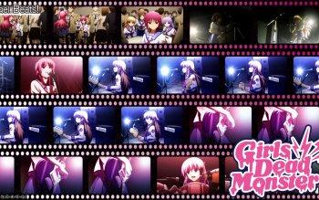 HD Wallpaper   Background ID:258487