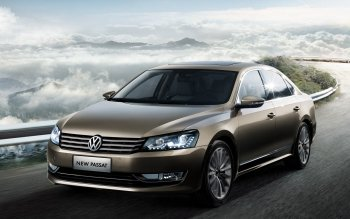 Fahrzeuge - VW Wallpapers and Backgrounds ID : 259105