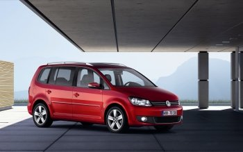 Vehicles - VW Wallpapers and Backgrounds ID : 259169