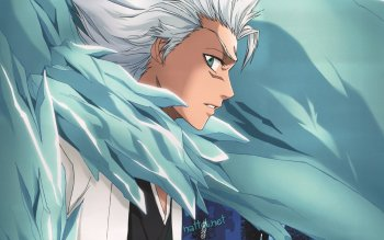 Anime - Bleach Wallpapers and Backgrounds ID : 259387