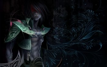 Fantasy - Men Wallpapers and Backgrounds ID : 259639