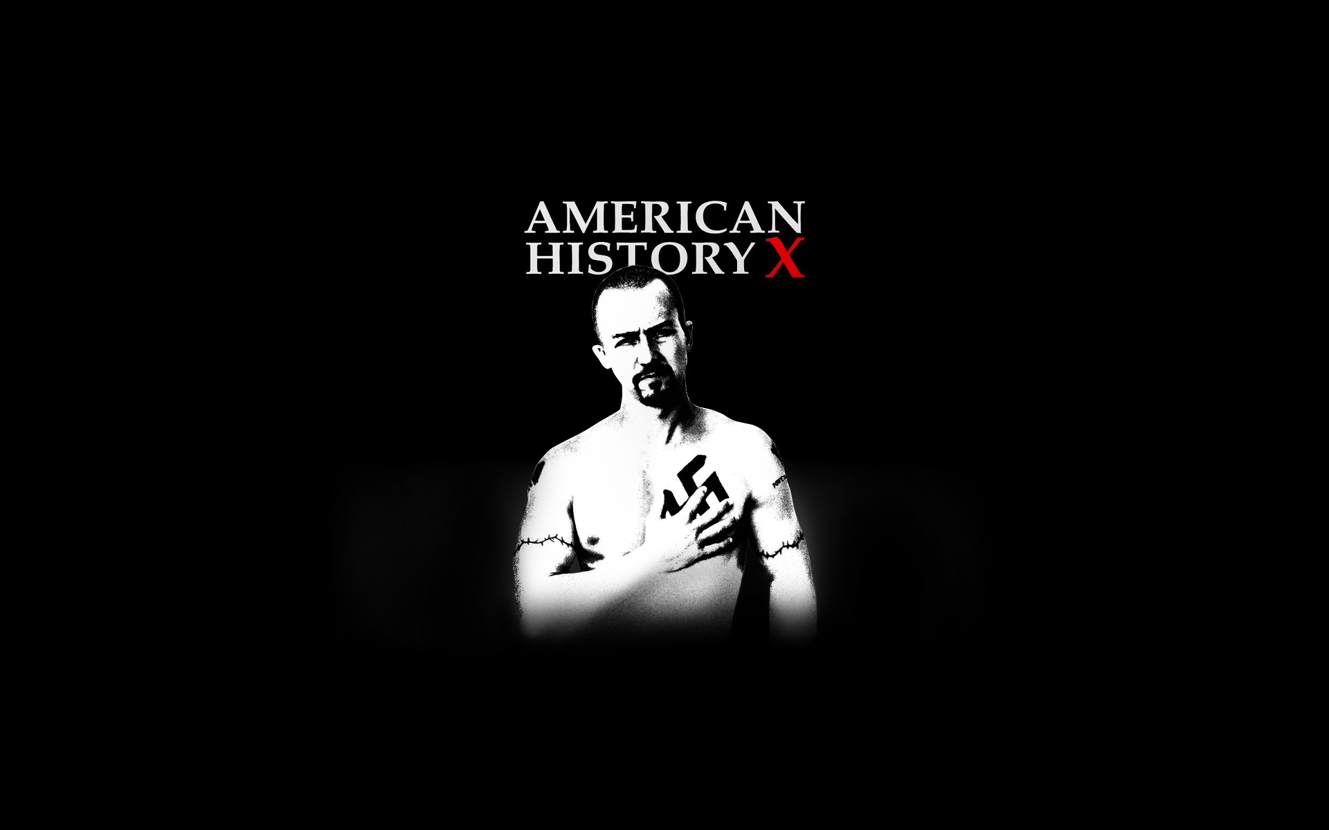 american history wallpaper -#main