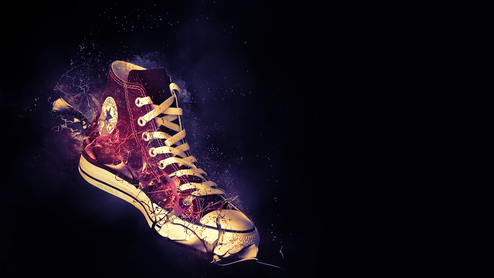 32476bf46b8d 41 Converse HD Wallpapers