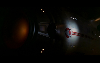 Película - Star Trek 2: The Wrath Of Khan Wallpapers and Backgrounds ID : 260135