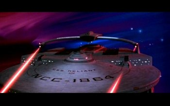 Película - Star Trek 2: The Wrath Of Khan Wallpapers and Backgrounds ID : 260169