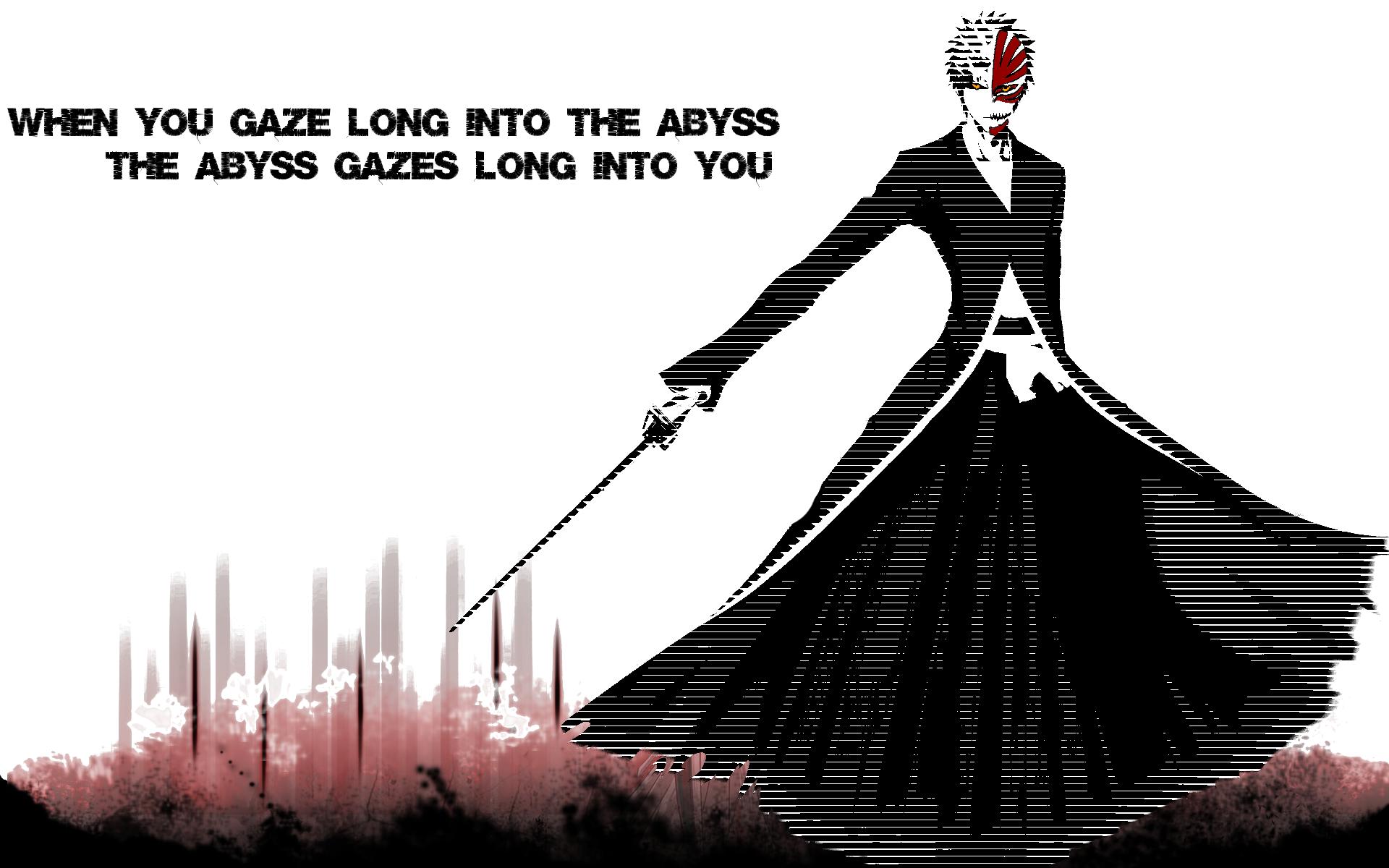 Ichigo Quotes   Bleach Wallpapers With Quotes Caarolajna
