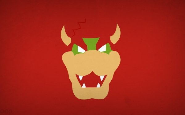 Video Game Mario HD Wallpaper   Background Image