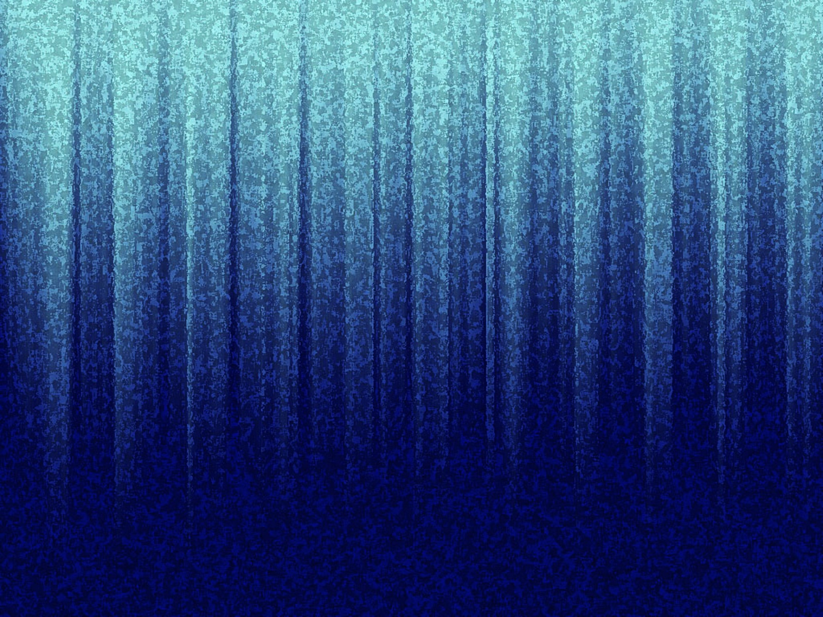Sweet blue wallpaper and background image 1600x1200 id262365 abstract blue wallpaper voltagebd Choice Image
