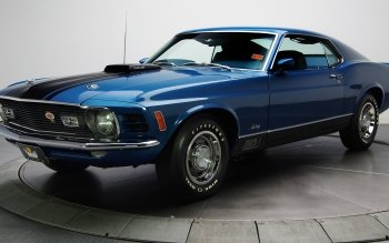 Mustang mach 1, Cars and Engine on Pinterest