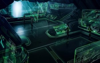 Video Game - Tron Evolution Wallpapers and Backgrounds ID : 262599