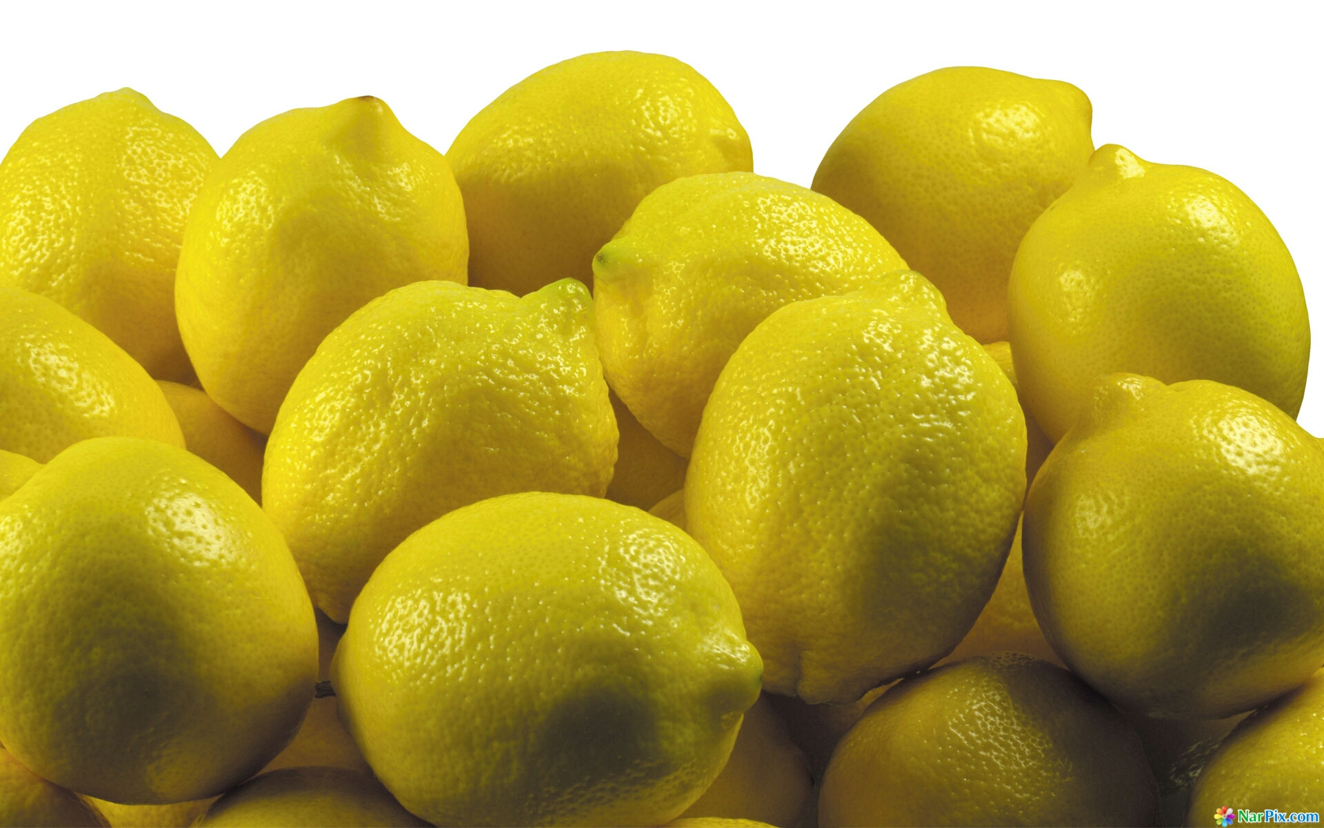 Lemon Computer Wallpapers, Desktop Backgrounds | 1920x1200 ...