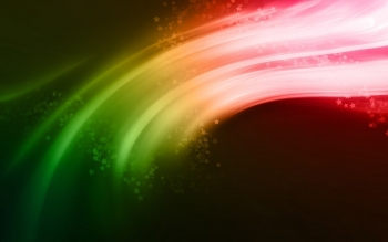 Abstrakt - Farben Wallpapers and Backgrounds ID : 263387